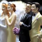 Однополые браки — за и против