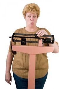 Как рассчитать идеальный вес