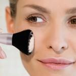 Что такое минеральная косметика?