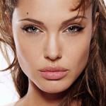 Как визуально увеличить губы?