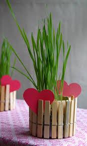 Горшки для цветов своими руками - фото 23