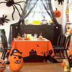 Декор на Хэллоуин - фото 15