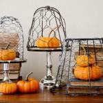 Декор на Хэллоуин - фото 6