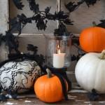 Декор на Хэллоуин - фото 10