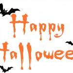 Открытки на Хэллоуин - фото 14