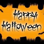 Открытки на Хэллоуин - фото 33