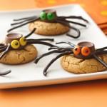 Рецепты на Хэллоуин - фото 3