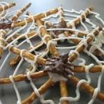 Рецепты на Хэллоуин - фото 21