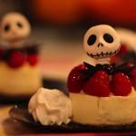 Рецепты на Хэллоуин - фото 23