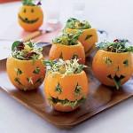 Рецепты на Хэллоуин - фото 44