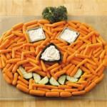 Рецепты на Хэллоуин - фото 6