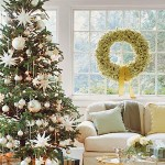 Новогодний декор - фото 43