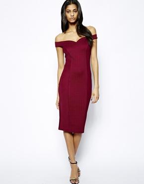 Вечерние платья 2014 - 10