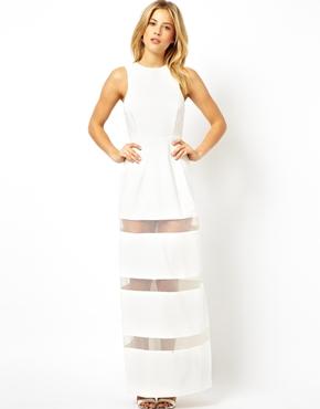 Вечерние платья 2014 - 16