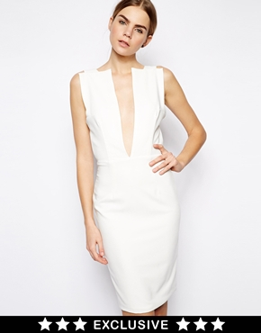 Вечерние платья 2014 - 17