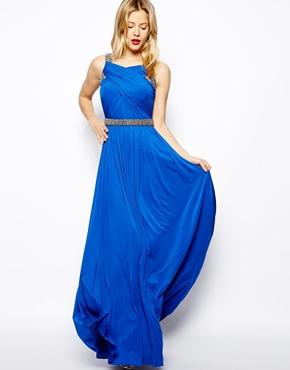 Вечерние платья 2014 - 18