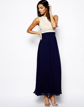 Вечерние платья 2014 - 2