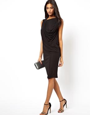 Вечерние платья 2014 - 21