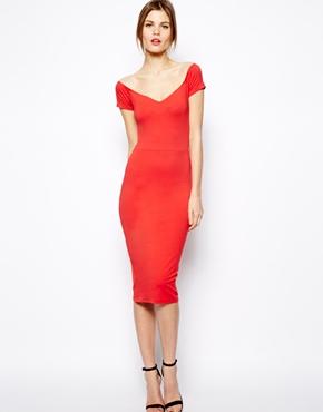 Вечерние платья 2014 - 5