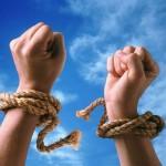 Как избавиться от вредных привычек