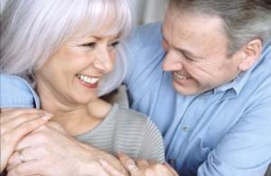 Как выбрать мужа, чтоб брак был счастливым