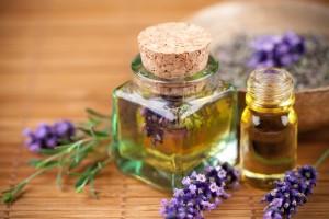Эфирные масла для стареющей кожи