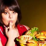 Как научиться не переедать