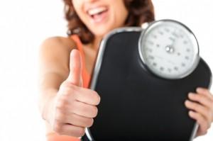 Рассчитать лишний вес
