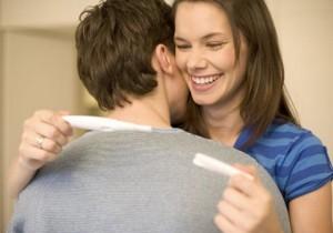 Как подготовиться к беременности