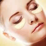 Как уменьшить отечность глаз