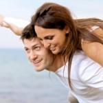 Как принять недостатки любимого