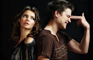 Понимание между мужчинами и женщинами