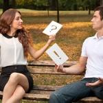 Как мужчинам и женщинам понимать друг друга