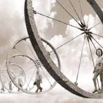 Карма: понятие и основные характеристики