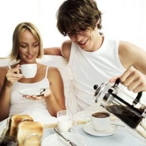 Как стать лучшим другом мужу