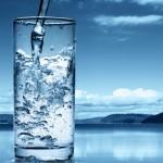 Мифы о воде
