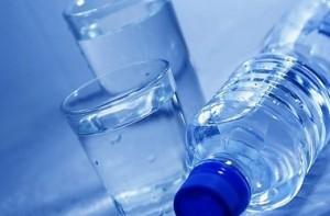 Мифы о пользе воды