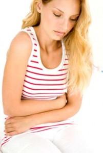 Способы снять боль при менструации