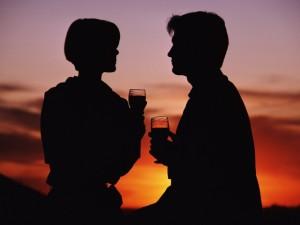 Каким должно быть идеальное свидание.