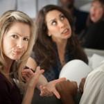 9 способов завести врагов на работе