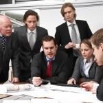 Чего не следует делать на деловых встречах?
