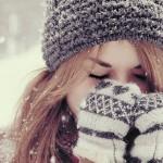 Чем опасен холод для здоровья.