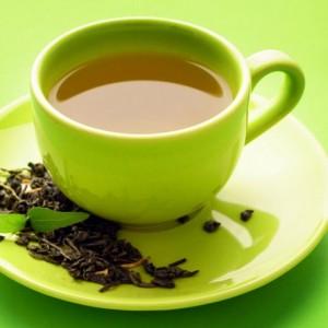 Как правильно заваривать зеленый чай.