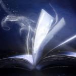 Что такое белая магия?