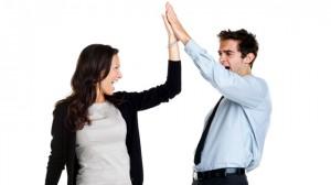 Можно ли остаться друзьями с бывшим мужем?