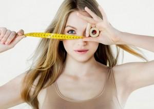 Почему так сложно похудеть?
