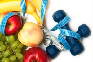 Почему сложно похудеть?