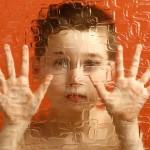 Аутизм у детей: симптомы, диагностика, лечение
