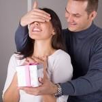Как приручить мужчину