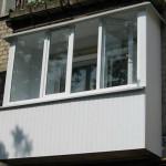 Зачем в квартире нужен балкон?